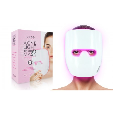 Jolee Acne Light Therapy Mask
